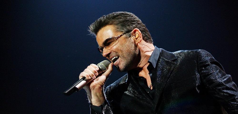 George Michael: un anno fa se ne andava la grande popstar