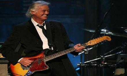 Jimmy Page, buon compleanno