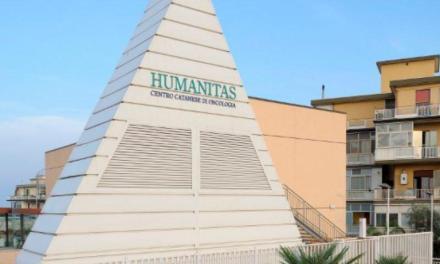 Il centro oncologico Humanitas di Catania diventa punto di riferimento per la cura della tiroide