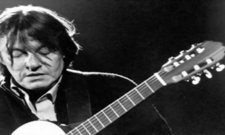 Diciannove anni senza Fabrizio De Andrè, il poeta cantautore che tanto ci manca