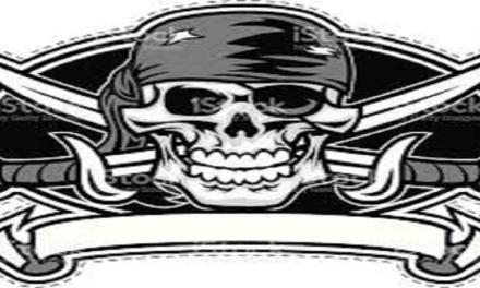 Nozze paranormali: donna irlandese sposa un pirata fantasma, è meglio di un uomo vero
