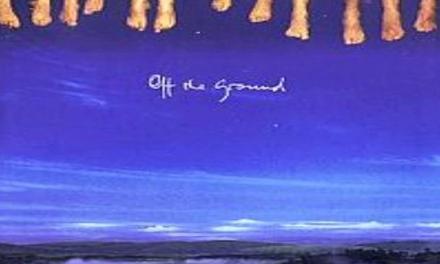 """Febbraio 1993: oggi veniva pubblicato l'album """"Off The Ground"""" di Paul McCartney"""