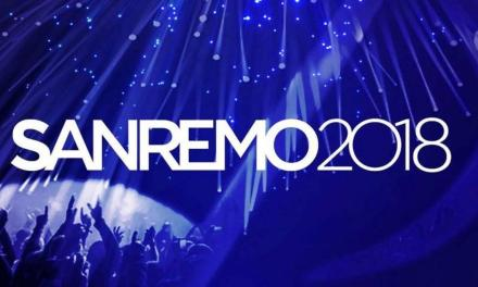 Gli artisti siciliani al Festival di Sanremo 2018