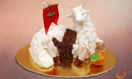 La Pasqua in Sicilia: tradizioni religiose e culinarie