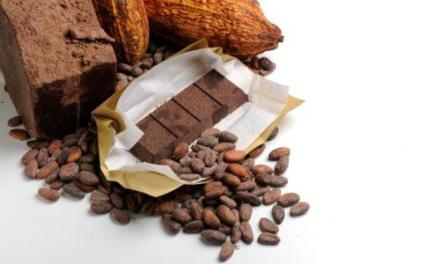 Il cioccolato di Modica è diventato ufficialmente un prodotto IGP