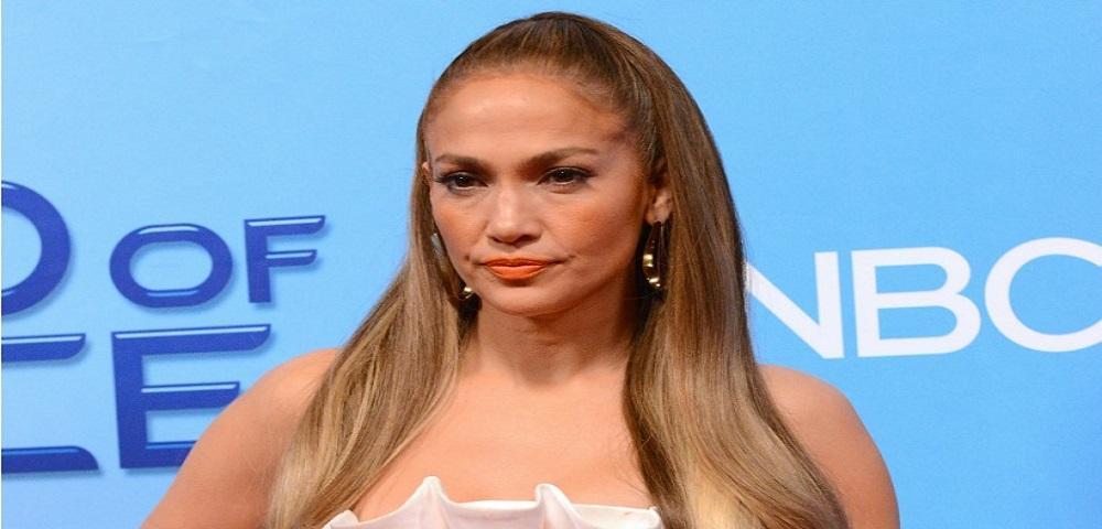 Jennifer Lopez, buon compleanno