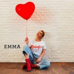 """""""MONDIALE"""" è il titolo del nuovo brano di EMMA, una ballata potente ed emozionante"""