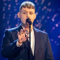 Eurovision, gli Inglesi ammettono l'errore ed elogiano l'Italia in un servizio andato sulla BBC