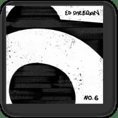 Ed Sheeran a Luglio il nuovo disco