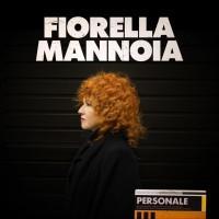 """Arriva in radio il """"Senso"""" di Fiorella Mannoia"""