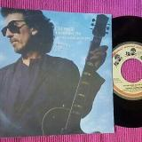 "Pubblicato ""Got my mind set on you"" di George Harrison"