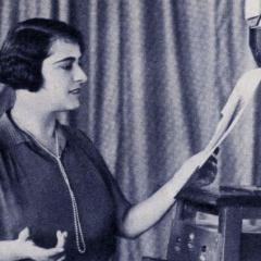 La radio italiana compie 95 anni