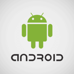 Nasce 'Android'