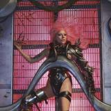 Torna Lady Gaga e «Chromatica» è in pole su iTunes