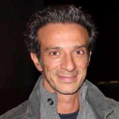 Auguri di buon compleanno a Salvatore Ficarra