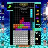 """Trentasei anni del videogame """"Tetris"""""""