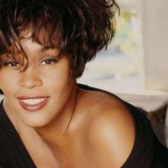 Oggi Whitney Houston avrebbe compiuto 57 anni
