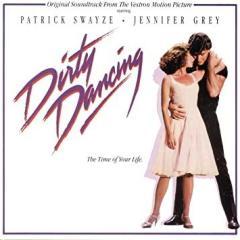 """Ancora un sequel per il successo del 1987,l'eterno mito di """"Dirty Dancing"""". La Grey torna per il terzo film"""
