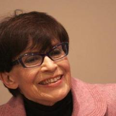 E' morta Franca Valeri. L'attrice aveva compiuto 100 anni