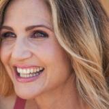 Auguri di buon compleanno a Lorella Cuccarini