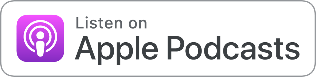 Subscribe to this show in Apple Podcasts
