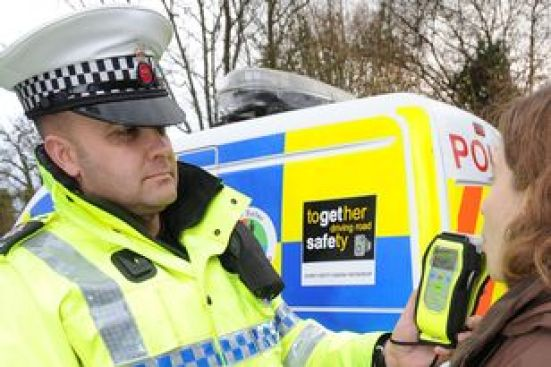 PC-Marc-Sturrock-with-breath-test-kit