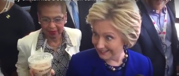 HillaryClintonSeizure-1