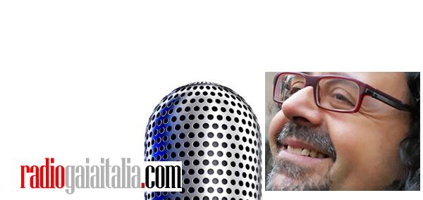 Paesano fa la Festa al Cinema: prima recensione in #podcast