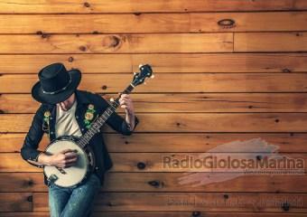 copertina band artisti consigliati da radio gioiosa marina