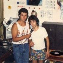 Storia di Radio Gioiosa Marina, anno 1982 1