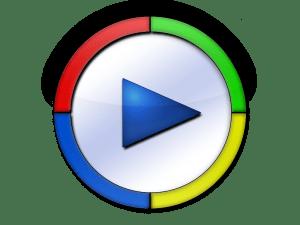 Live Streaming Windows Media Player Radio Gioiosa Marina