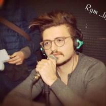 Lorenzo Romeo Staff Radio Gioiosa Marina 3