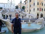 Nicodemo Barillaro Staff Radio Gioiosa Marina Buon Giorno Locride 1