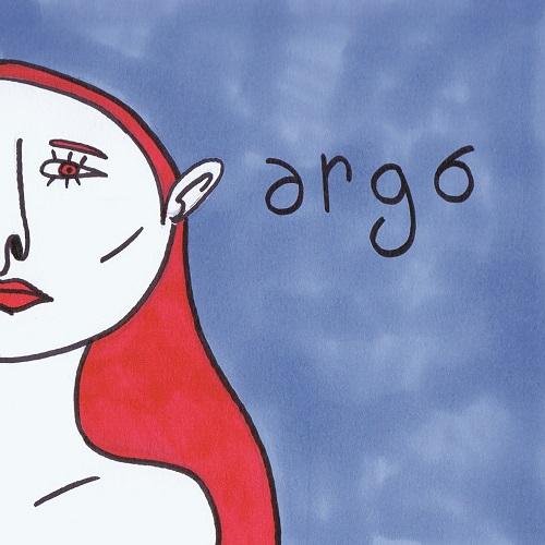 Argo - Band e artisti consigliati da Radio Gioiosa Marina The Wall
