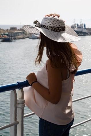 ilenia-mazza-singolo-rgm-radio-gioiosa-marina-news (2)