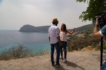 ilenia-mazza-singolo-rgm-radio-gioiosa-marina-news (4)