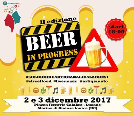 locandina-beerinprogress-2017-promo-organizzamundi-radio-gioiosa-marina