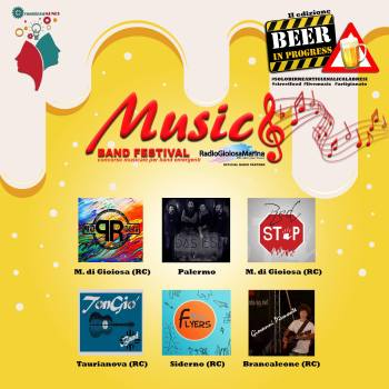 music-band-festival-organizzamundi-radio-gioiosa-marina