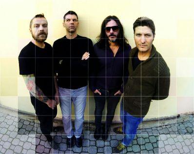 Zagreb gruppo consigliato da Radio Gioiosa Marina