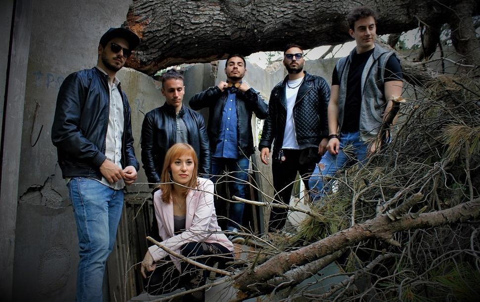 la-chance-su-marte-band-artisti-emergenti-radio-gioiosa-marina (1)