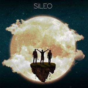 copertina SìLEO
