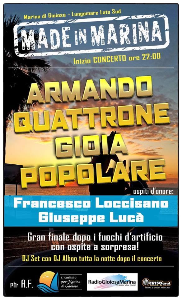 made-in-marina-madonna-carmine-gioiosa-radio-gioiosa-marina-radio-partner