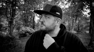 tamburidelsud-videoclip-paolosofianavigant-radio-gioiosa-marina (4)
