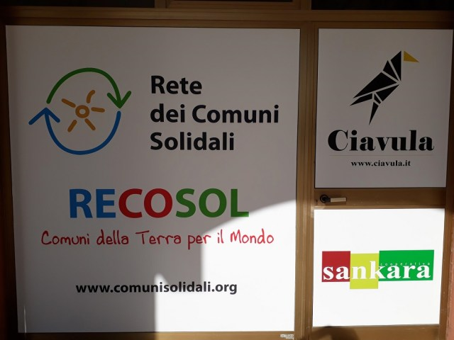 ufficio caulonia-recosol-caulonia-radio-gioiosa-marina-news