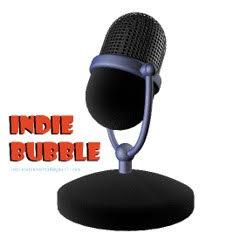 indie-bubble-radio-gioiosa-marina-2