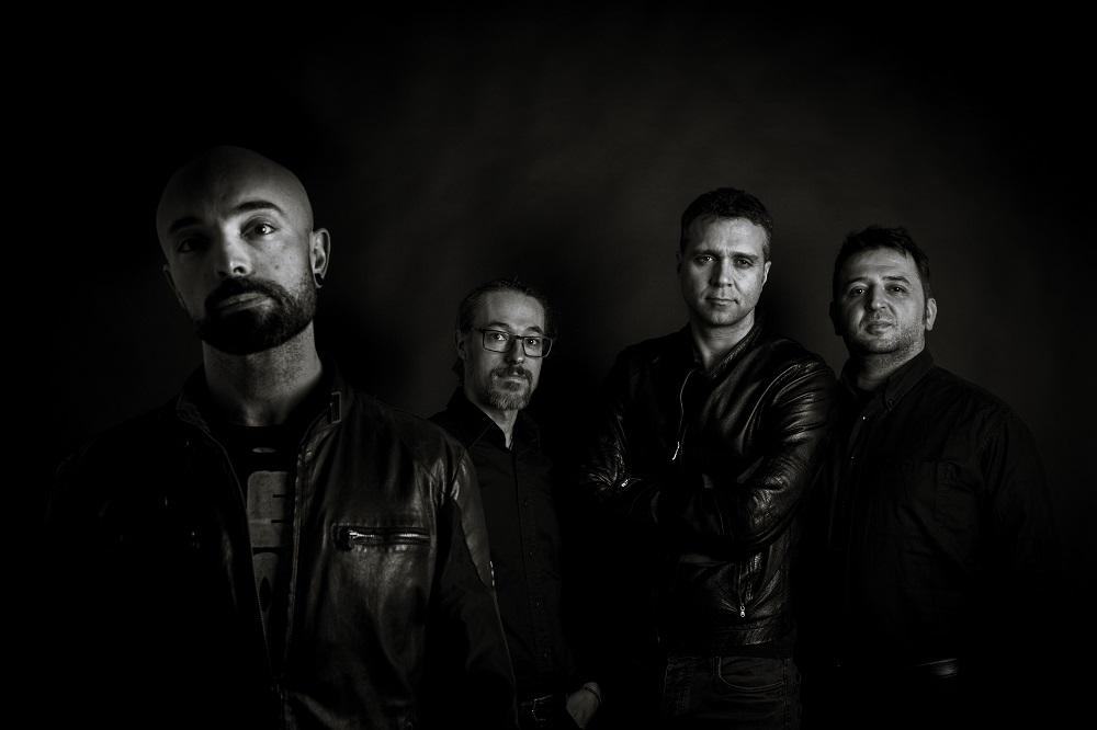 Acajou_foto-radio-gioiosa-marina-band