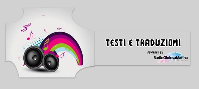 Banner-testi-e-traduzioni-radio-gioiosa-marina