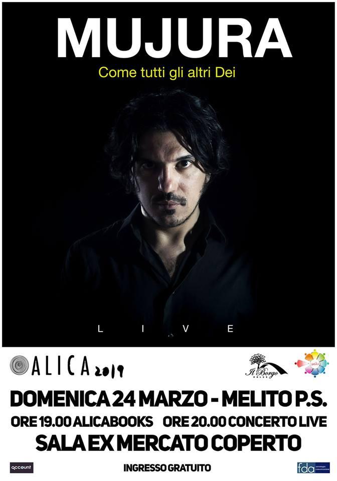 loc_melito_mujura-radio-gioiosa-marina-news