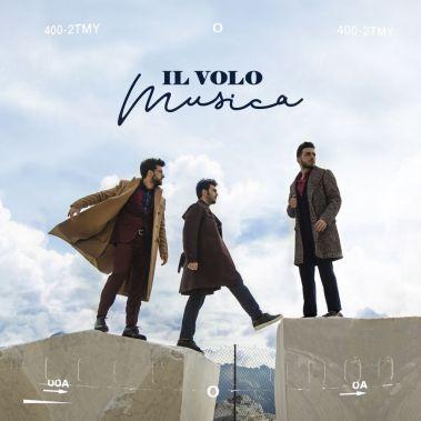 il-volo-singolo-2019-radio-gioiosa-marina (2)