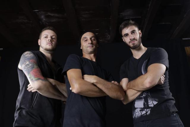 mat-cable-2019-radio-gioiosa-marina